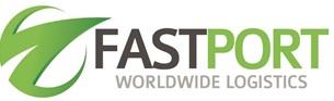 FASTPORT CO LTD